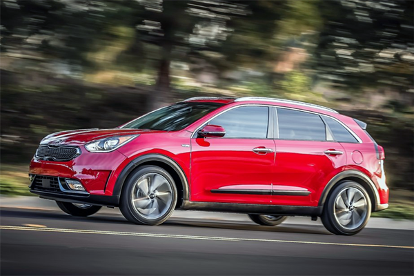Kia_Niro-US-car-sales-statistics