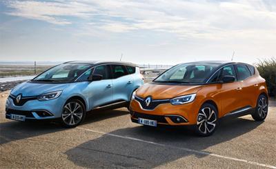 Midsized_MPV-segment-European-sales-2016-Renault_Scenic-Grand_Scenic