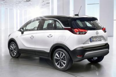 Opel_Crossland_X-2017