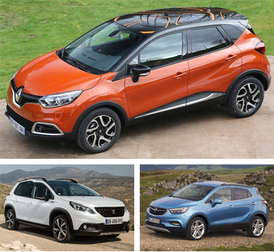 Small_crossover-segment-European-sales-2016-Renault_Captur-Peugeot_2008-Opel_Mokka