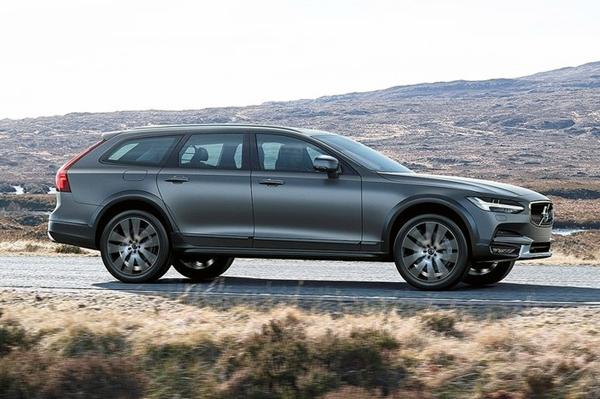 Volvo_V90_Cross_Country-US-car-sales-statistics