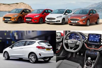 2017-Geneva_Auto_Show-Ford_Fiesta
