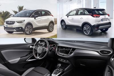 2017-Geneva_Auto_Show-Opel_Crossland_X