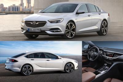 2017-Geneva_Auto_Show-Opel_Insignia_Grand_Sport