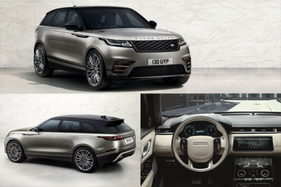 2017-Geneva_Auto_Show-Range_Rover_Velar