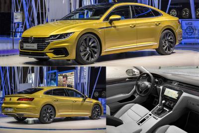 2017-Geneva_Auto_Show-Volkswagen_Arteon