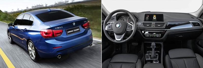 BMW_1_Series_sedan-China-car-sales