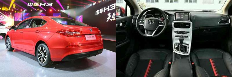 Brilliance_H3-China-car-sales