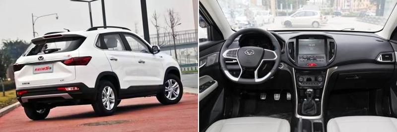 Huansu_S5-China-car-sales