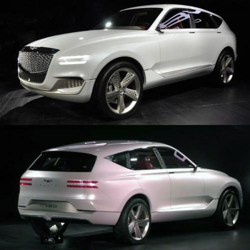 2017-New_York-Auto_Show-Genesis_GV80-concept