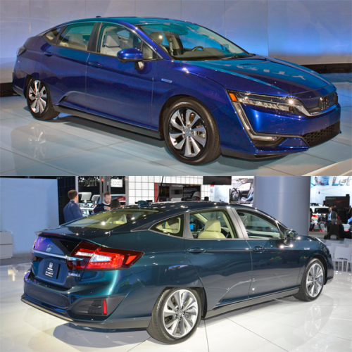 2017-New_York-Auto_Show-Honda_Clarity-EV-PHEV