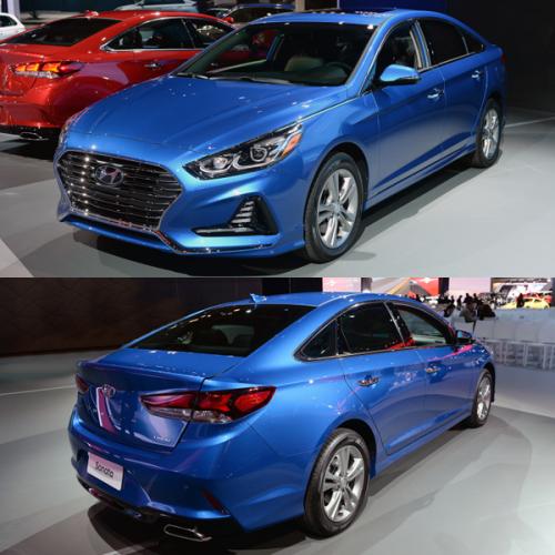2017-New_York-Auto_Show-Hyundai_Sonata