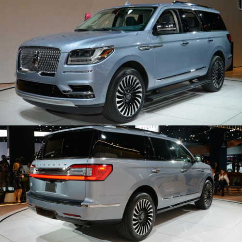 2017-New_York-Auto_Show-Lincoln_Navigator