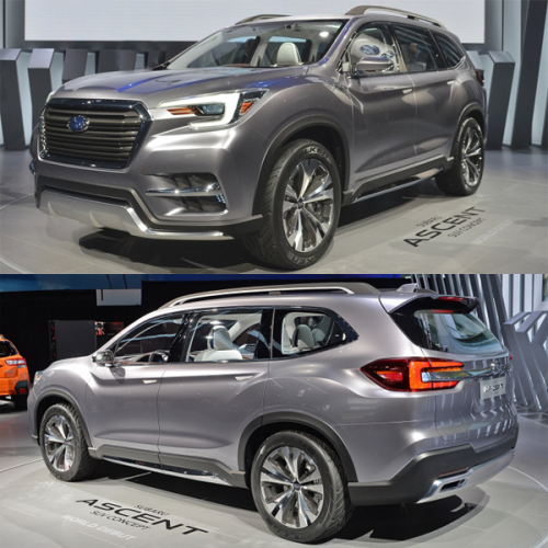 2017-New_York-Auto_Show-Subaru_Ascent-SUV-concept