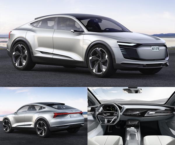 2017-Shanghai-Autoshow-Audi_E_Tron_Sportback-concept