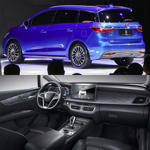 2017-Shanghai-Autoshow-BYD_Song_MPV