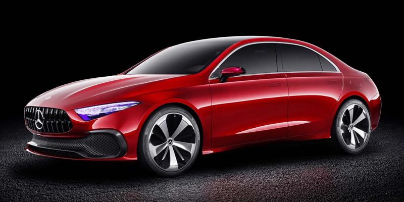 2017-Shanghai-Autoshow-Mercedes_Benz_Concept_A-concept