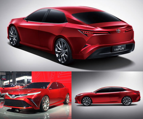 2017-Shanghai-Autoshow-Toyota_Fun-concept