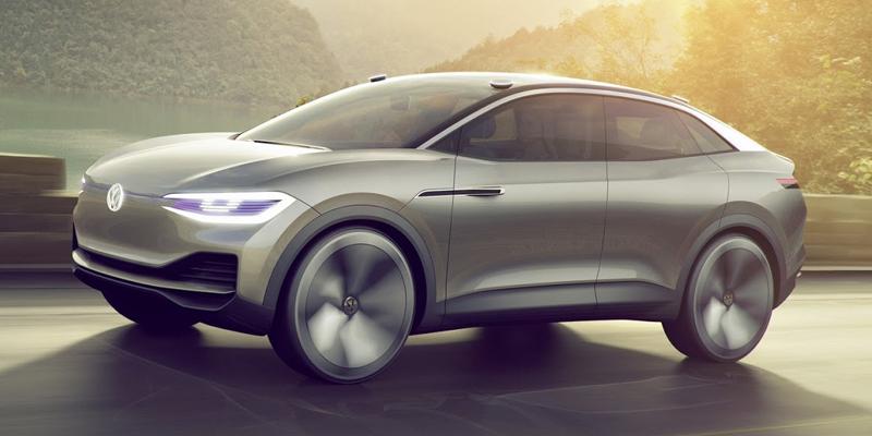 2017-Shanghai-Autoshow-Volkswagen_I_D_Crozz-concept