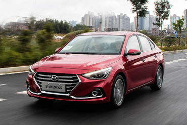 Auto-sales-statistics-China-Hyundai_Celesta-sedan