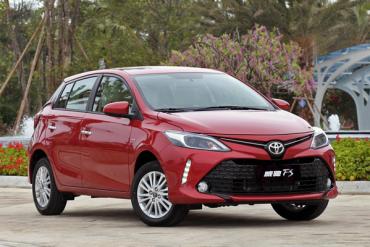 Auto-sales-statistics-China-Toyota_Vios_FS-hatchback