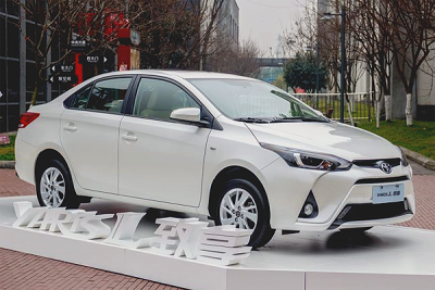 Auto-sales-statistics-China-Toyota_Yaris_L-sedan