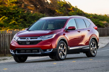 Honda_CRV-2017-US-car-sales-statistics