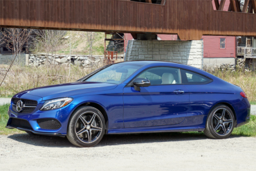 US-sales-premium_midsized_car-segment-2017_Q1-Mercedes_Benz_C_Class_Coupe