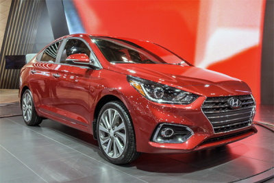 US-sales-subcompact_car-segment-2017_Q1-Hyundai_Accent_2018