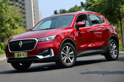 Auto-sales-statistics-China-Borgward_BX5-SUV