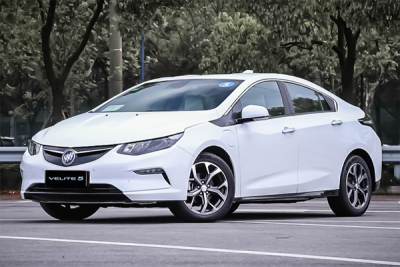 Auto-sales-statistics-China-Buick_Velite_5-sedan