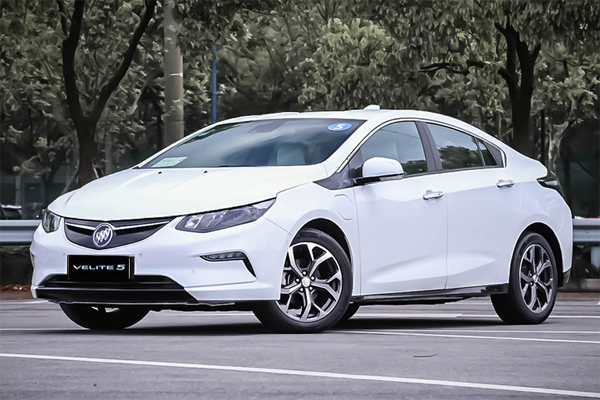 Auto-sales-statistics-China-Buick_Velite_5-sedan