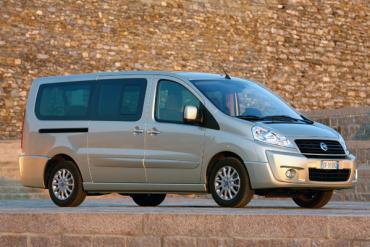 Fiat_Scudo_Panorama-auto-sales-statistics-Europe