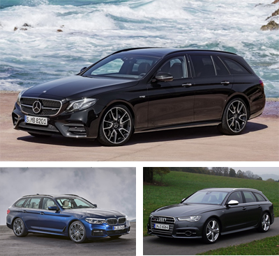 Large_Premium_Car-segment-European-sales-2017_Q1-Mercedes_Benz_E_Class-BMW_5_series-Audi_A6