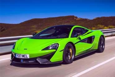McLaren_570S-auto-sales-statistics-Europe
