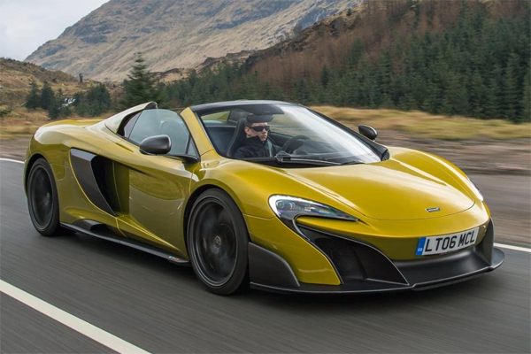 McLaren_675LT-auto-sales-statistics-Europe