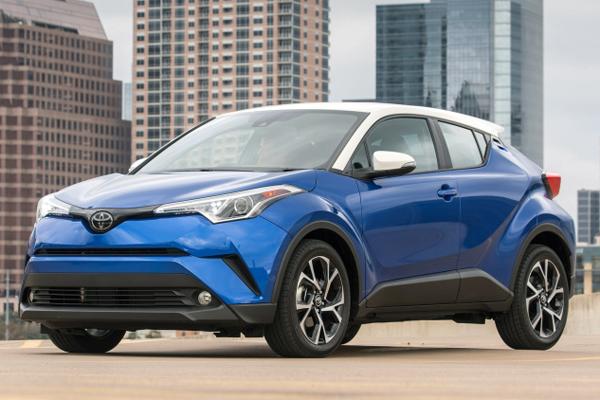 Toyota_CHR-US-car-sales-statistics