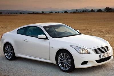 Infiniti_G37_Coupe-auto-sales-statistics-Europe