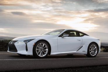 Lexus_LC-US-car-sales-statistics