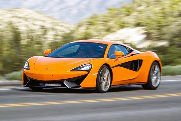 McLaren_570S-US-car-sales-statistics
