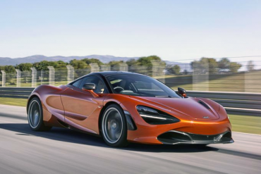 McLaren_720S-US-car-sales-statistics