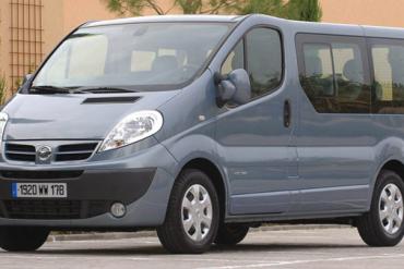 Nissan_Primastar-auto-sales-statistics-Europe