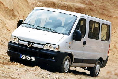 Peugeot_Boxer_Tepee-first-generation-auto-sales-statistics-Europe
