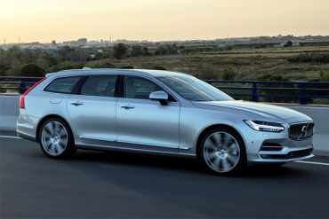 Volvo_V90-US-car-sales-statistics