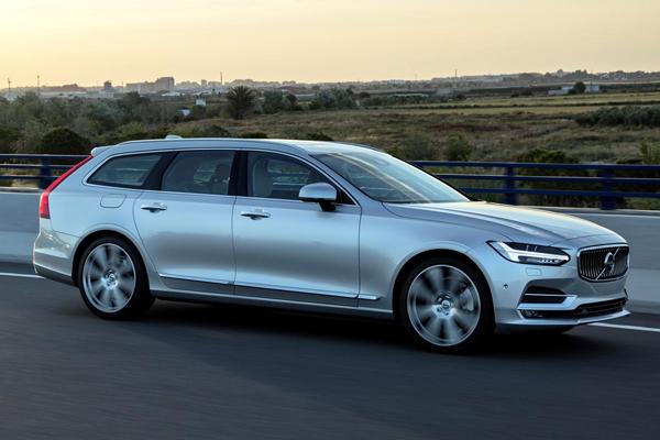 Volvo_V90-US-car-sales-statistics