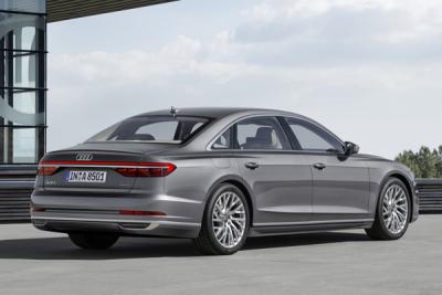 Audi_A8-2018-rear