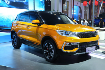 Auto-sales-statistics-China-Leopaard_CS9-SUV