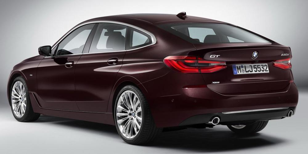 BMW_6_Series_Gran_Turismo
