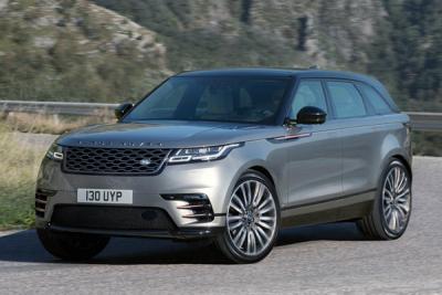 Range_Rover_Velar-auto-sales-statistics-Europe