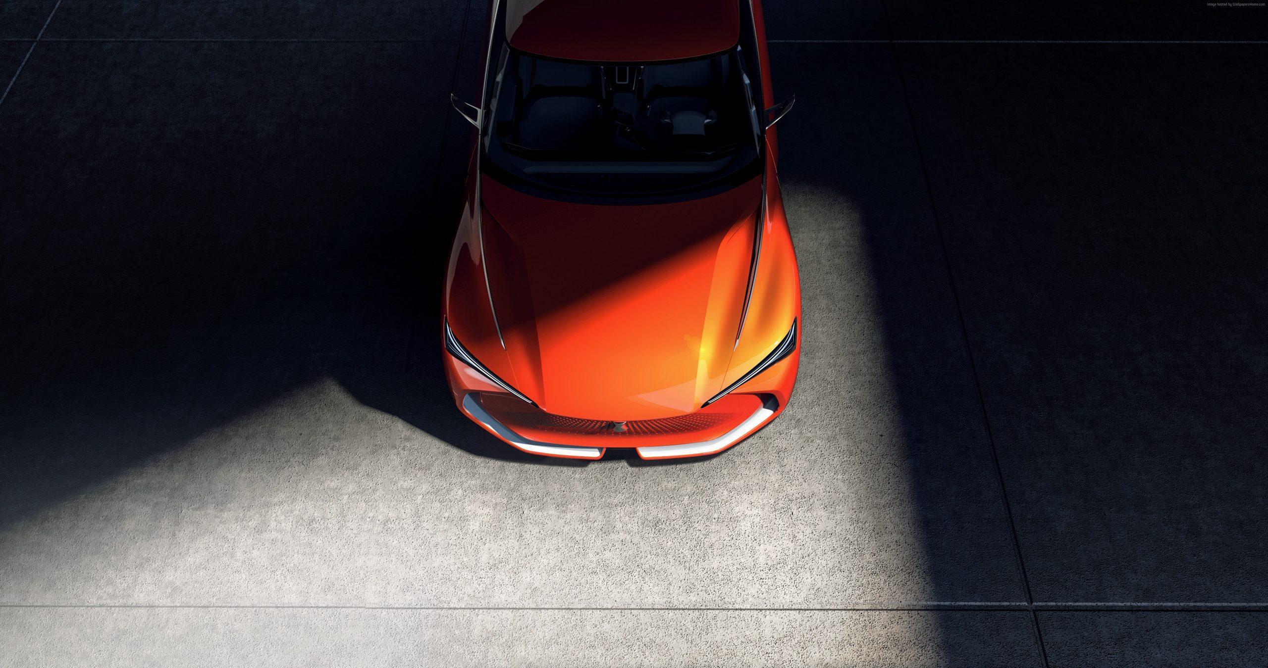 Wey Car Sales